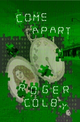 """Come Apart"" Will Be On Sale for .99 Cents through 3/31"