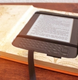 5 Tricks to Keep a Modern ReaderInterested