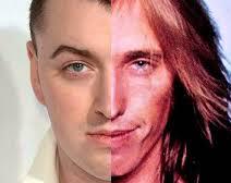 sam and tom