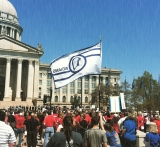 Oklahoma Education Rally: Were We Heard?