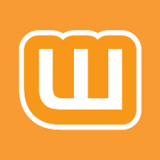 Trying Out Wattpad: A Beta-ReadingExperience