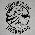The Tigernado spawned t-shirts and there is even a movie on GoFundme